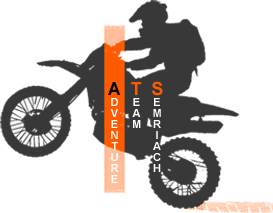 Adventure Team Semriach Logo